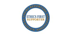 ethics-6