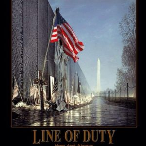 freedom-isnt-free-line-of-duty