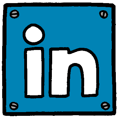 LinkedIn Tips for Court Reporters