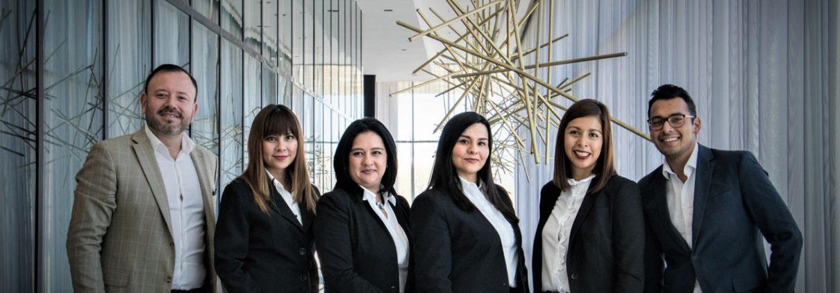 Best Court Reporters in Phoenix