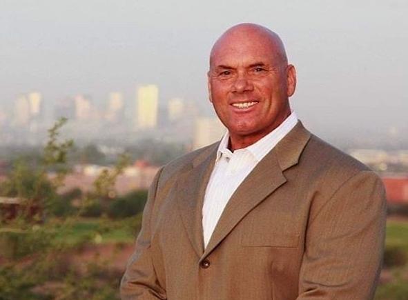 Court Reporter in Phoenix AZ